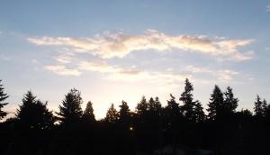 13.07.10 sunrise for blog