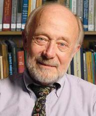 Marcus Borg 1931-2015