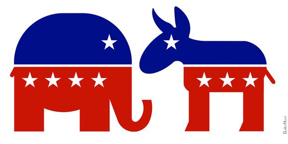 democrat-republican_large